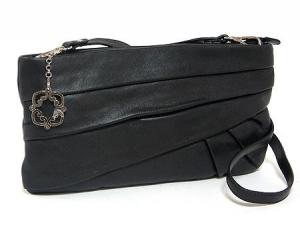 Женские сумки Palio (Палио), купить сумки.